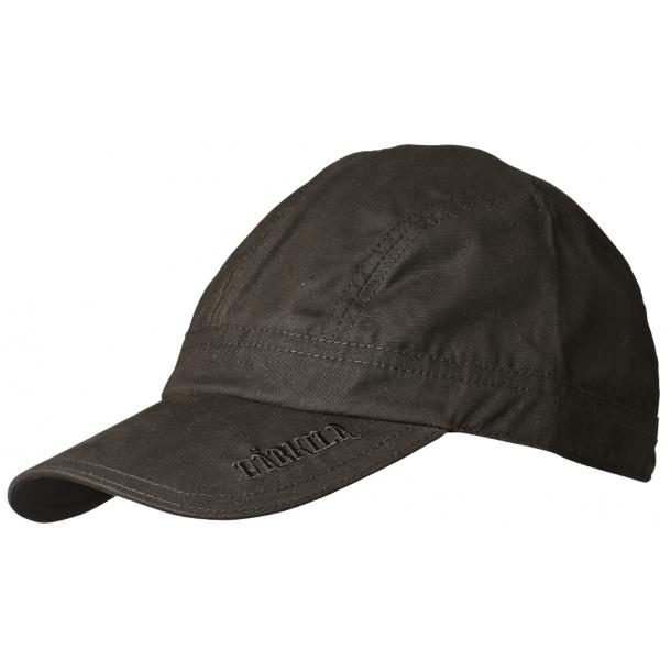 Mountain Trek Cap