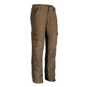 3d824e2e948 Blaser Active Outfits - Jagtuniverset