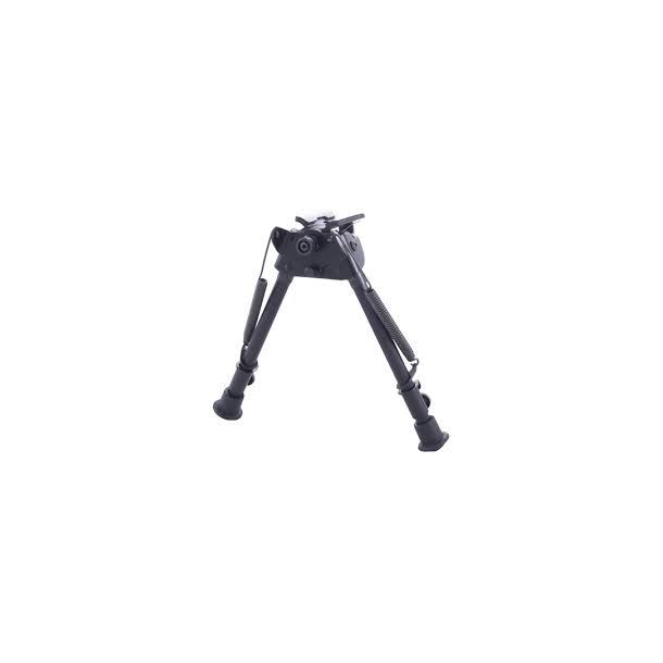 Harris Bipods S-LM 22-32cm