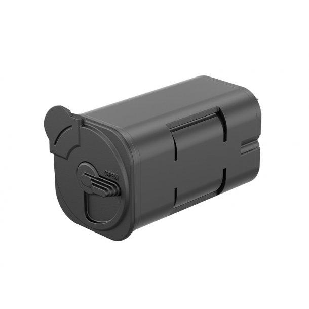 Battery pack DNV dobbelt