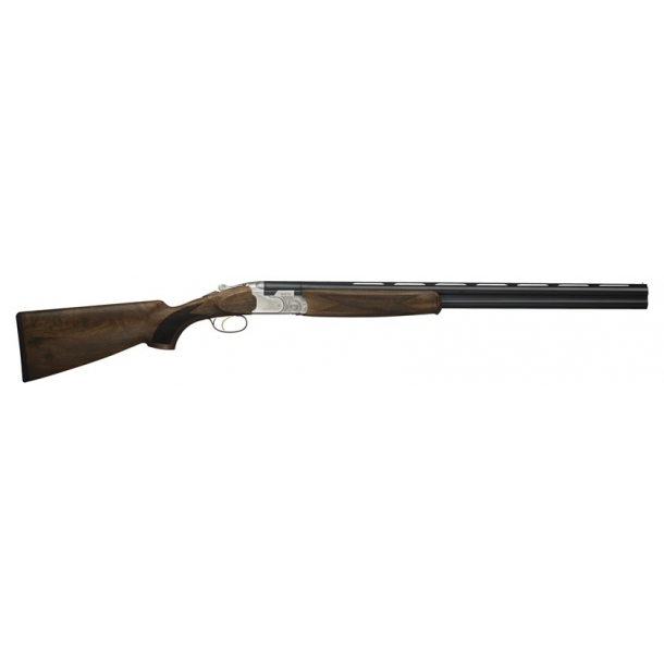 Beretta 686 Silver Pigeon 12/76