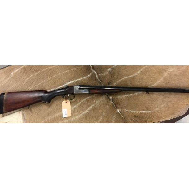 AYA Hunters Gun 12/70(SOLGT)