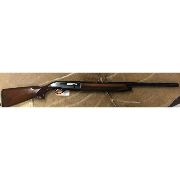 Beretta AL391 Urika - Halvauto (SOLGT)
