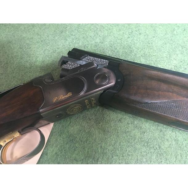 Beretta 682 Gold Sporting (SOLGT)