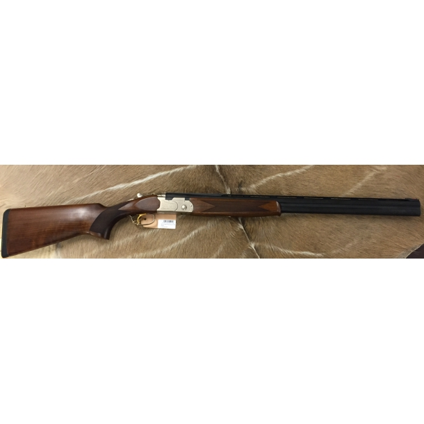 Beretta 686 Silver Pigeon Sporting(SOLGT)