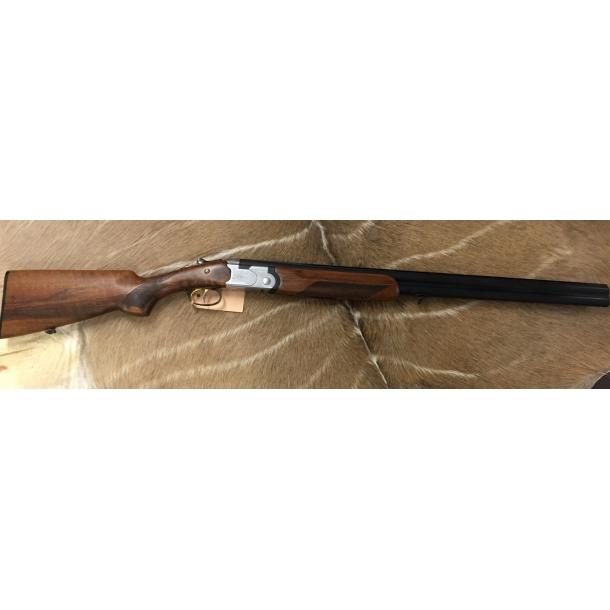 Beretta S686(SOLGT)