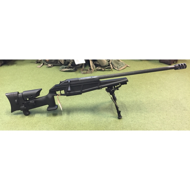Blaser R93 LRS-2 i .308(SOLGT)