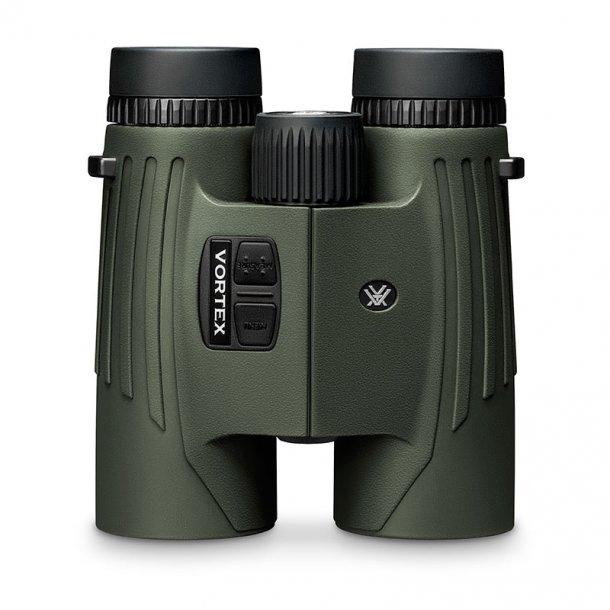 Vortex Fury HD 5000 LRF 10x42 med afstandsmåler