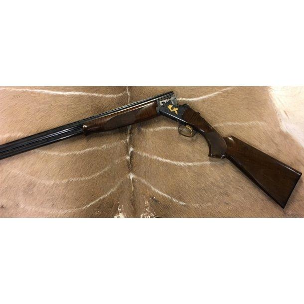 Browning 525 Black Gold(SOLGT)