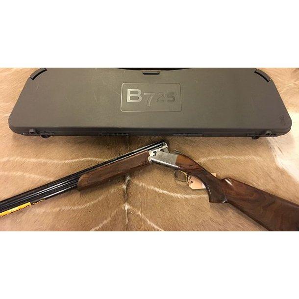 Browning 725 Hunter (SOLGT)