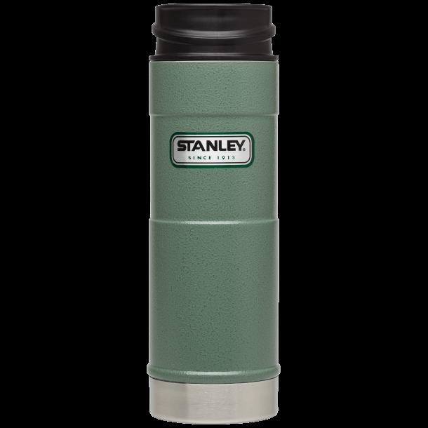 Stanley Mug, 0.35L