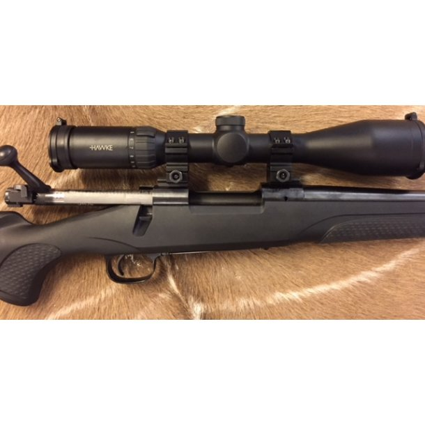 Winchester M. 70 Ultimate Shadow  (SOLGT)