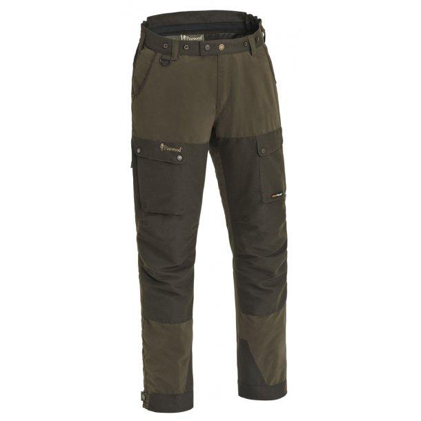 Pinewood Wolf Lite Bukser