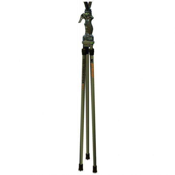 Primos Triggerstick 3-benet Skydestok GEN 3