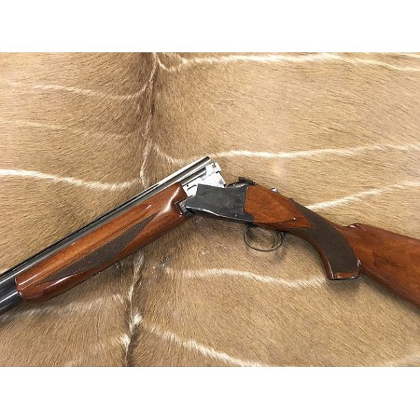 Winchester 101 .12/70 (SOLGT)