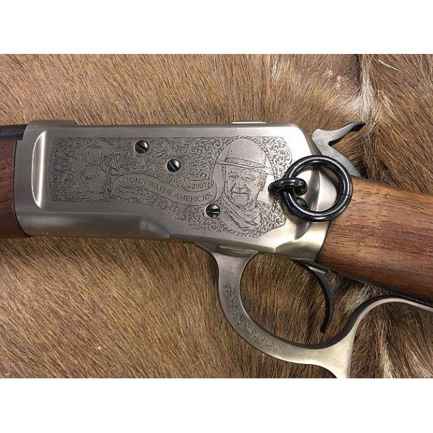 Winchester 1892 Mod. John Wayne .44-40