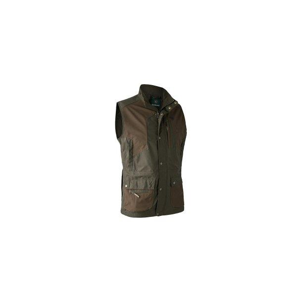 Deerhunter Strike Vest