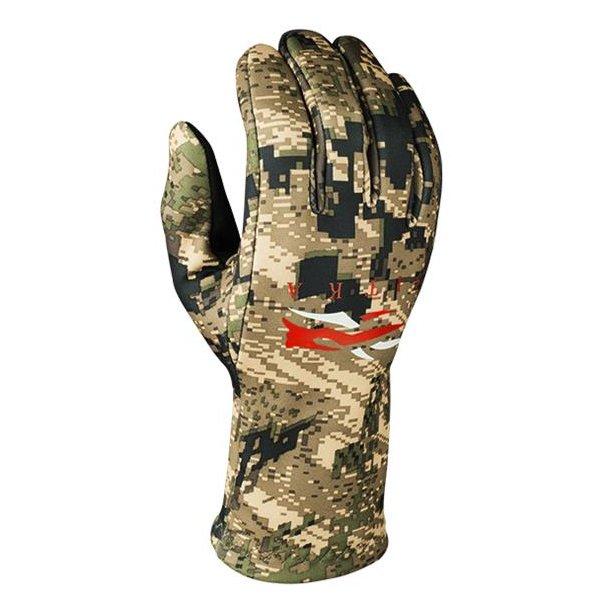 Sitka Traverse Glove