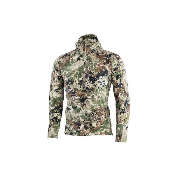 Sitka Apex Hoody Optifade